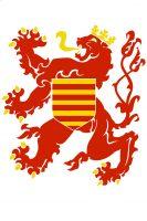 Ontstoppingsdienst Limburg