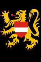 Ontstoppingsdienst Vlaams-Brabant